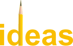 ideas Creative